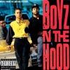 NWA (Boyz N the HOOD Freestyle)