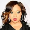 Kierra Sheard's indescribable new voice.wav