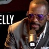 One Gotta Go: R. Kelly, Usher, Trey Songz or Chris Brown