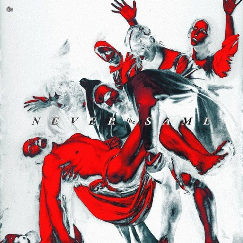 04. Shiwan X Benjamin Broadway- More Than Enough (Prod. By RndySvge x Lege Kale)
