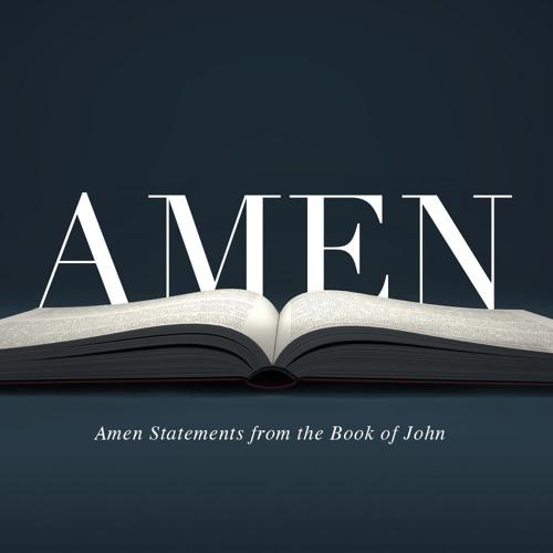 Pastor Dusty 3-6-16 Amen