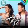 Tujhse - Mickey Singh