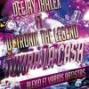 Tumba La Casa Remix - Alexio Ft Varios Artistas (Prod By Dj Tronik The Legend & Dj Jhalex)