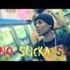 J Hollow X Rockin Rolla - No Sucka Sh*t [BayAreaCompass] @jhollowdagreat @_rockinrolla