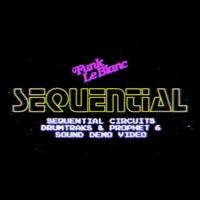 Sequential Circuits - Prophet 6 & Drumtraks Demonstration