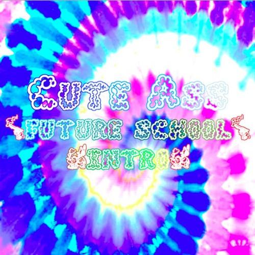 future school intro - VOCALOID Works 2015 -