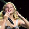 To Where You Are - ▶ Jackie Evancho 2014