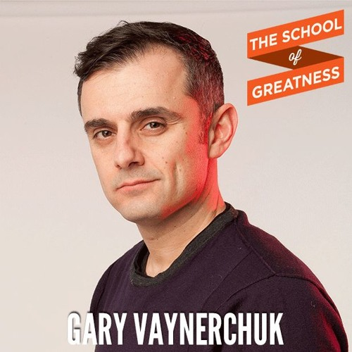 EP 299 Gary Vaynerchuk on Leveraging Your Strengths to Win