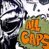 """ALL CAPS"" [Madvillain Cover]"