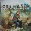 Savior, Please (Cover) Josh Wilson