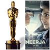 Download Ep.06: Neerja; Oscars 2016 Recap Mp3