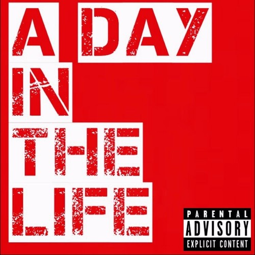 Download A Day In The Life - K.G.