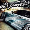 05. Let's Move (Need For Speed Most Wanted Soundtrack)