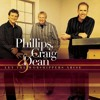 You Are God Alone (Cover) Phillips, Craig & Dean