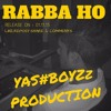 Rabba Ho (Soul Version)- DJ YASHBOYZz EXCLUSIVE 2015[CLICK FOR DOWNLOAD LINK]