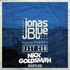 Fast Car - Nick Goldsmith Kick Bass Bootleg *CLICK BUY FOR FREE DOWNLOAD*