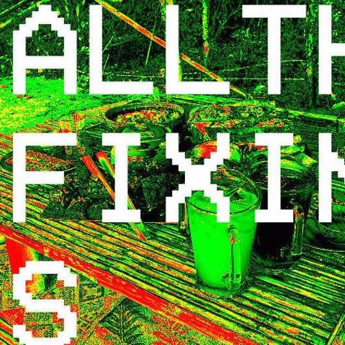 Survivor With All The Fixins: Survivor: Kaoh Rong Episode 3 Recap