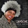 """Sonia Santos """"Imagine"""" Música de John Lennon"""
