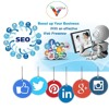 Best SEO Company In India - VipraBusiness