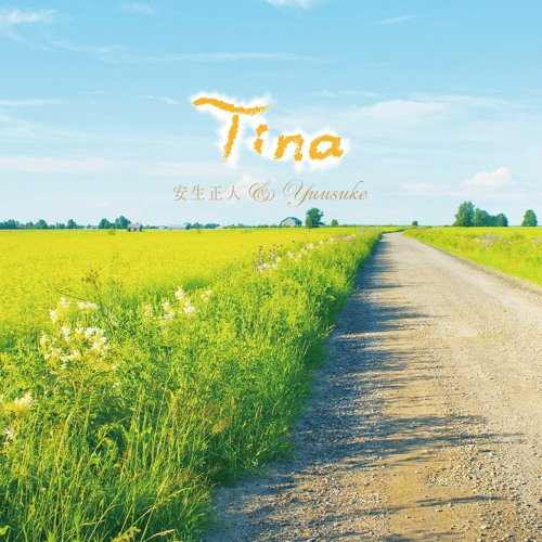 "Album ""Tina"" Preview"