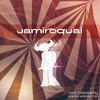 Jamiroquai - Love Foolosophy (PopStar's Extended Mix) + DL