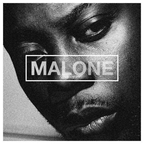 Malone - EP INTROSPECTION