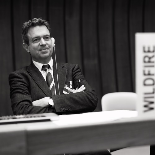 Wildfire vs. Australia at OEWG on nuclear disarmament