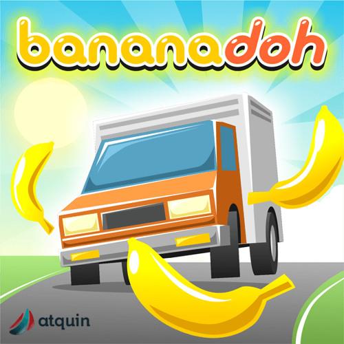 Bananadoh!