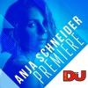 PREMIERE: Catz 'N Dogz 'The Joy (Anja Schneider Remix)'