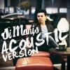 SI MANIS BY DAILYAHMAD OST TUNDUKKAN PLAYBOY ITU(acoustic version)