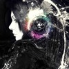 XKore - Need You Ft. Zoe Naomi Centra 100 BPM Remix (get - Tune.net)