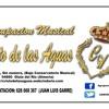 AM Cristo de las Aguas - Entre Angeles (A los Musicos de Nuestra Agrupacion)