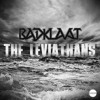 BadKlaat - The Leviathans (Free Download)