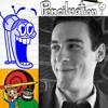 Segment - Creator Spotlight: Ross Bollinger