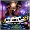 Band Kamre Me Pyar Karenge TAPORE MIX (DJMiLAN MKN)