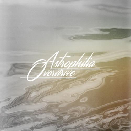 Short for Astrophilia (Demo)
