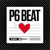 Buda & Baden Dj Set for P6 beat Radio show. Ibiza Mix. Deep dream house.