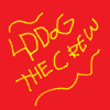 DJ EXTICY - 4DDoG the CREW (OUT ZOOM)