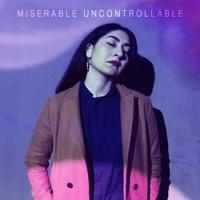 Miserable - Violet