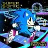 Ice Cap Zone (from Sonic the Hedgehog 3)- NPC
