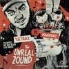 Tue Track vz PowerSolo - The Unreal Zound Znippet