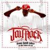 Jay Rock- Follow Me Home
