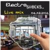 Download Live Mix Au Zodiac - 04.03.2016 Mp3