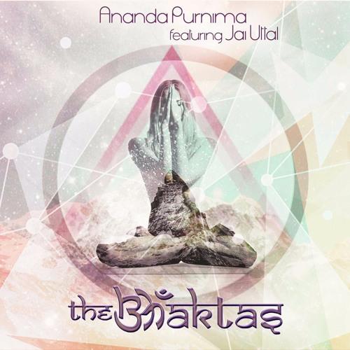 Ananda Purnima (Featuring Jai Uttal)