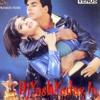 Hum To Tujhse Mohabbat Karte [Love Mix] Dj Ankur & Dj Yash Audio Production