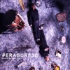 ERASURE - Am I Right (The Grid Remix)