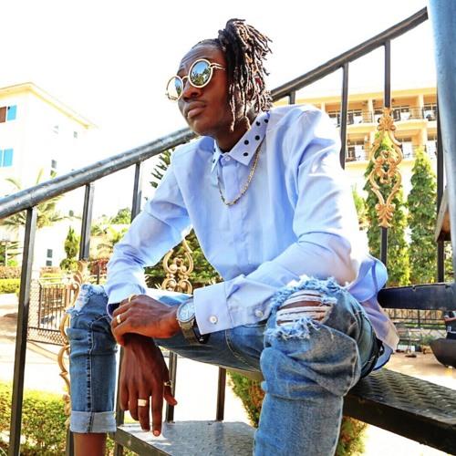 gyayo ntekeyo by ziza bafana