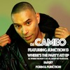 FAF077 02 DJ Cameo Featuring Junction 13 - Show Me Your Soul (Form & Function)