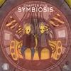 The YellowHeads -  Symbiosis (Original Mix) 160kbps