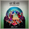 Download Kevin Karlson feat. Nelly - Got The Love (Original Mix) Mp3